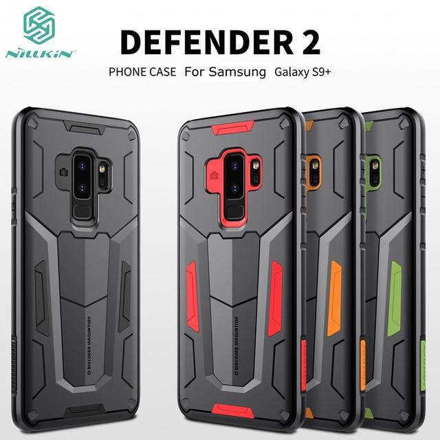 samsung s9 phone case shockproof