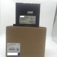 Оригинальный в новом окне CP1E-N20DR-A CP1E-N30DR-A CP1E-N40DR-A CP1E-N60DR-A-RC