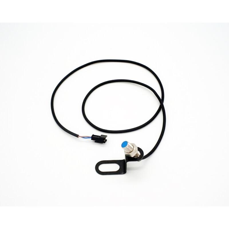 Одометр измеритель скорости датчик тахометра кабель + кронштейн для мотоцикла измеритель скорости датчик Мотоцикл инструмент для мотора Датчик линии набор|Инструменты|   | АлиЭкспресс