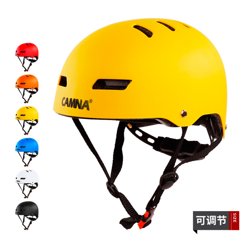 P241 Outdoor Mountaineering Climbing Ice Helmets Climbing Rescue Riding Sports Helmet Expand High altitude Fast drop helmet
