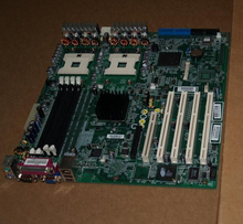 Server Motherboard For ML150 G2 System Board 370638-001 373275-001 Original 95% New Well Tested Working One Year Warranty