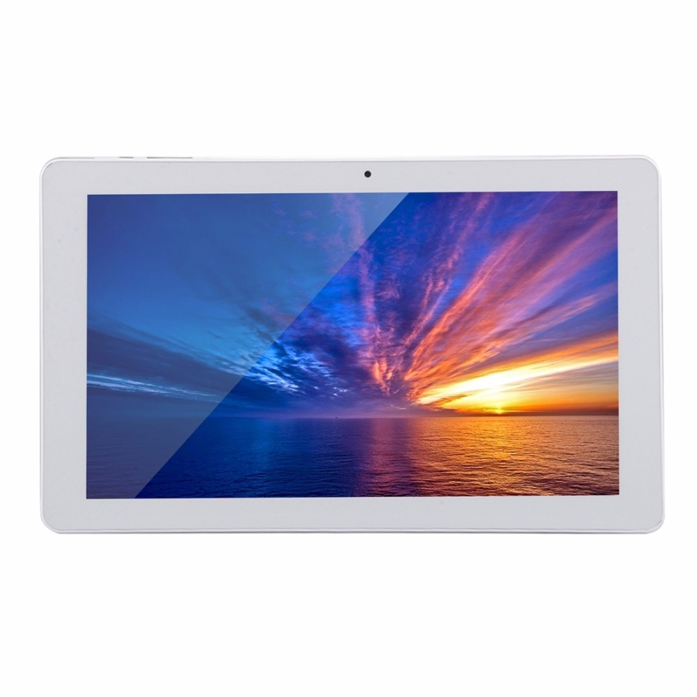 Original Cube Talk11 MTK8321 Quad Core 10.6 inch Android 5.1 3G Phone Call Tablet PC RAM 1GB ROM 16GB, GPS 5MP Dual SIM