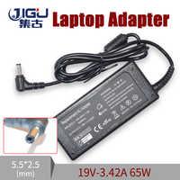 19V 3.42A 65W 5.5X2.5mm di Alimentazione Del Computer Portatile Notebook AC Adapter per asus ADP-65HB BB 65JH BB EXA0703YH PA-1650-66 SADP-65NB AB