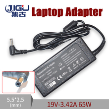 19V 3.42A 65W 5.5X2.5mm ordinateur portable alimentation ordinateur portable adaptateur secteur pour asus ADP 65HB BB 65JH BB EXA0703YH PA 1650 66 SADP 65NB AB