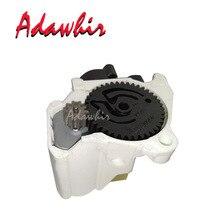 Автомобильный электродвигатель центрального замка для RENAULT CLIO 2/SCENIC багажника 7700435694 8200102583 7700427088 8200060917 7701473742 N0501380