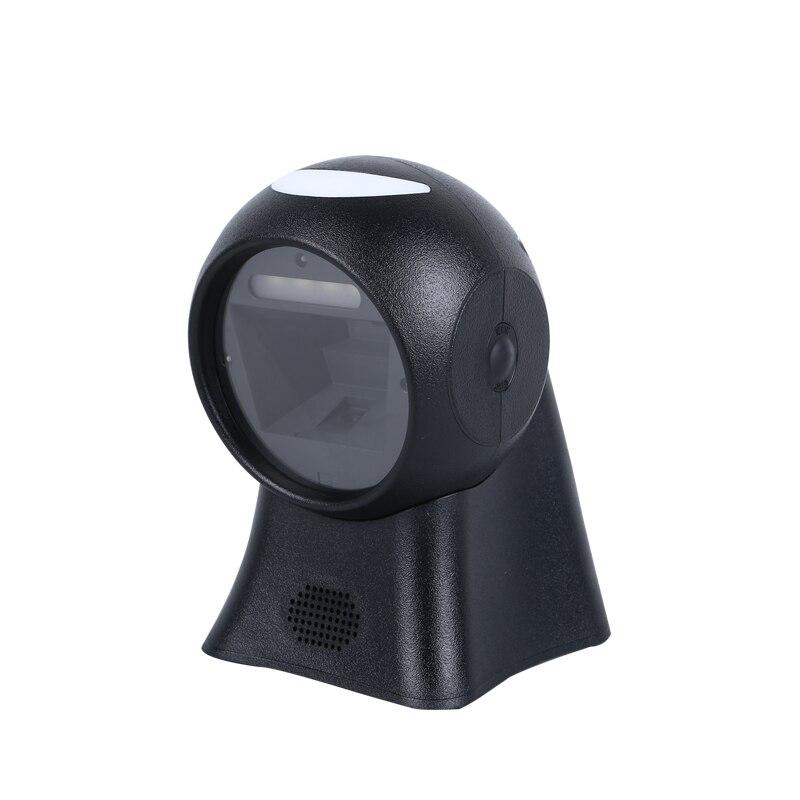 High scanning 2D Omni directional barcode scanner QR scanner Protable for retail BC20682D for symbol mc3090 mc9097 mc5574 mc7094 2d scanning head se4400