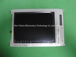 Image 2 - LM64C149 VF0116P01 абсолютно новый оригинальный А + качественный 9,4 дюймовый ЖК экран для промышленного оборудования