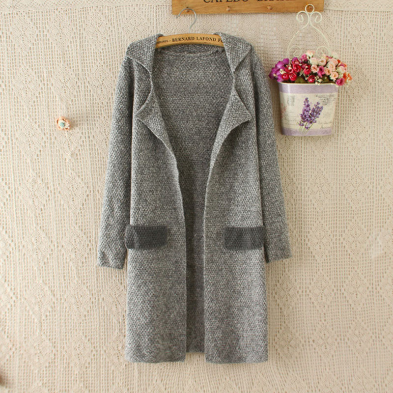 Images of Sweater Coats Women S - Reikian