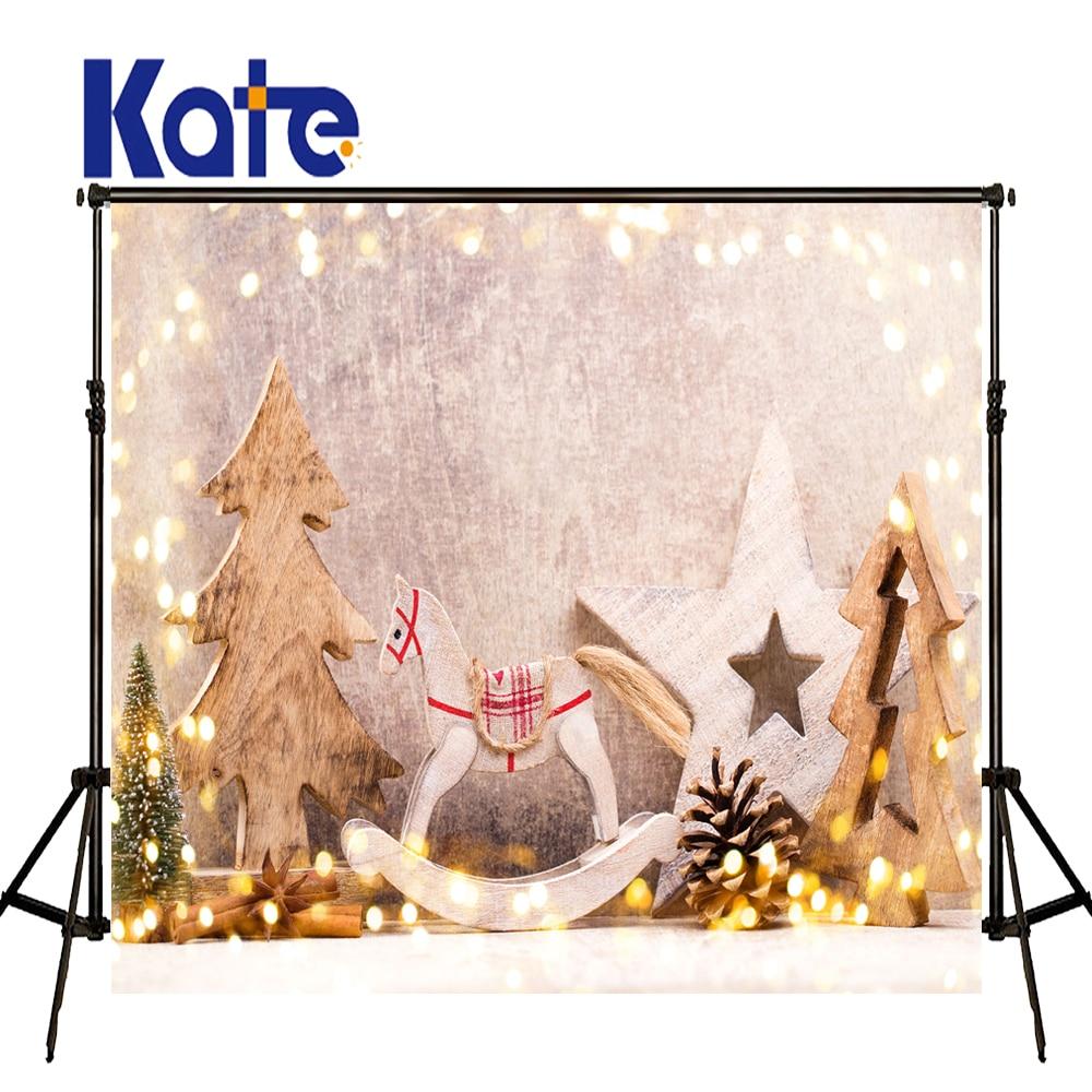 KATE Photography Background Navidad Backdrop Glitter Backdrop Gray Soild Brick Wall Backdrops Arbol Navidad Madera Backdrops сумка kate spade new york wkru2816 kate spade hanna