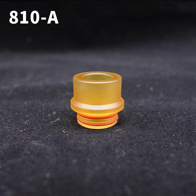 810-A