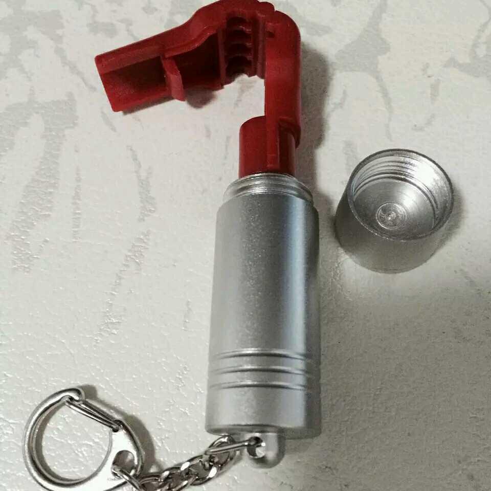 10 pcs/lot EAS anti-vol serrure d'arrêt pour crochet de sécurité d'affichage de tige et cheville stoplock + 2 pièces clé de détacheur magnétique livraison gratuite