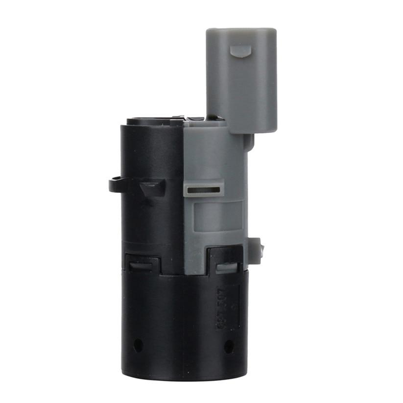 car styling kongyide parking sensors for bmw pdc parking sensor e39 e46 e60 e61 e65 e66 e83 x3. Black Bedroom Furniture Sets. Home Design Ideas