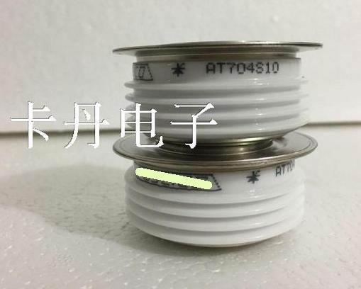 AT704S10   AT704S12   AT704S14  100%New and original,  90 days warranty Professional module supply,AT704S10   AT704S12   AT704S14  100%New and original,  90 days warranty Professional module supply,