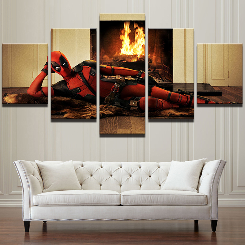 amusing living room | Aliexpress.com : Buy HD Printed Modern Painting Wall Art ...