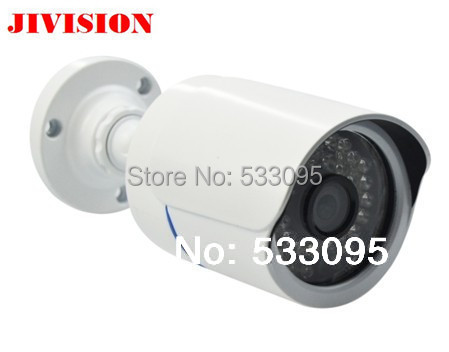 new style ee50f 93b4d 720 P 1.0 Megapixel IP Camera IR IP camera Impermeabile, P2P, Onvif, giorno  e notte, outdoor