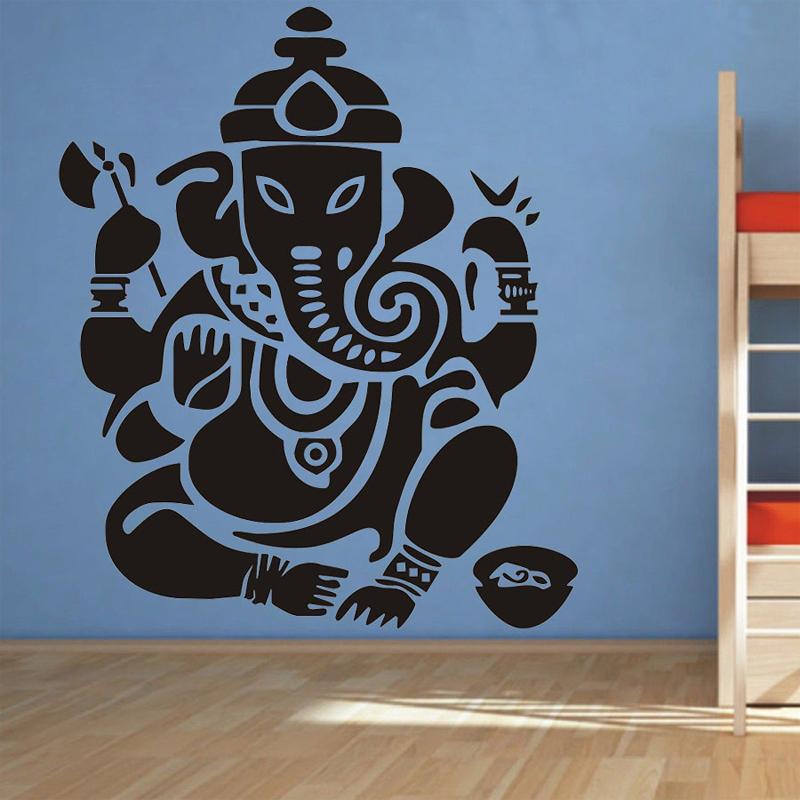 Compare Prices on Wall Decal India Online ShoppingBuy Low Price
