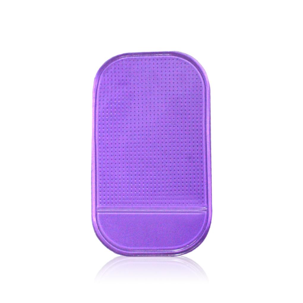 HTB1x6HUGmBYBeNjy0Feq6znmFXav - 4pcs Styling Sticky Gel Pad Holder Magic Dashboard Silicone Anti Non Slip Mat Car Accessories Car for Gadget Phone
