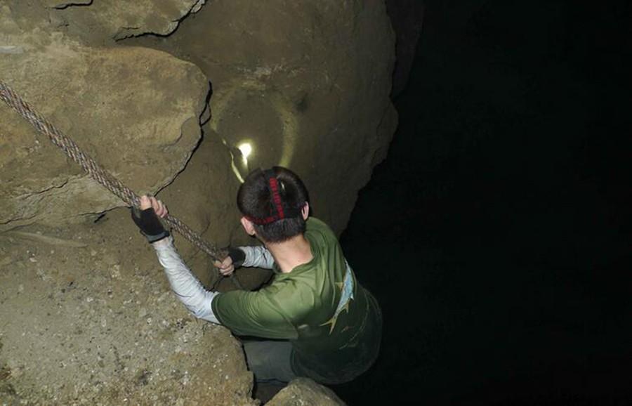 camping lantern (8)