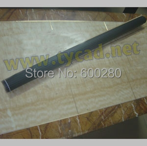 C6090-60077 Entry roller for HP Designjet 5000 5500 Original Disassemble
