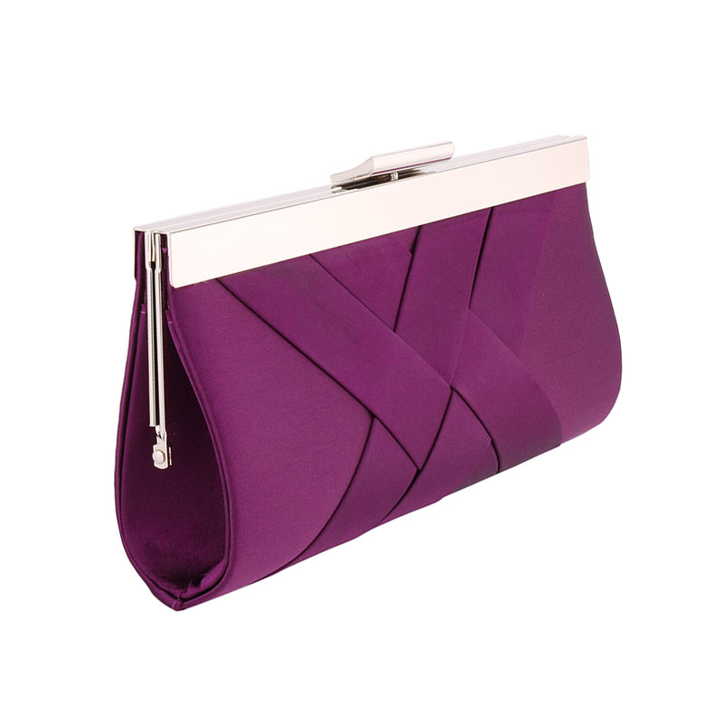 Online Get Cheap Purple Evening Bags -Aliexpress.com | Alibaba Group