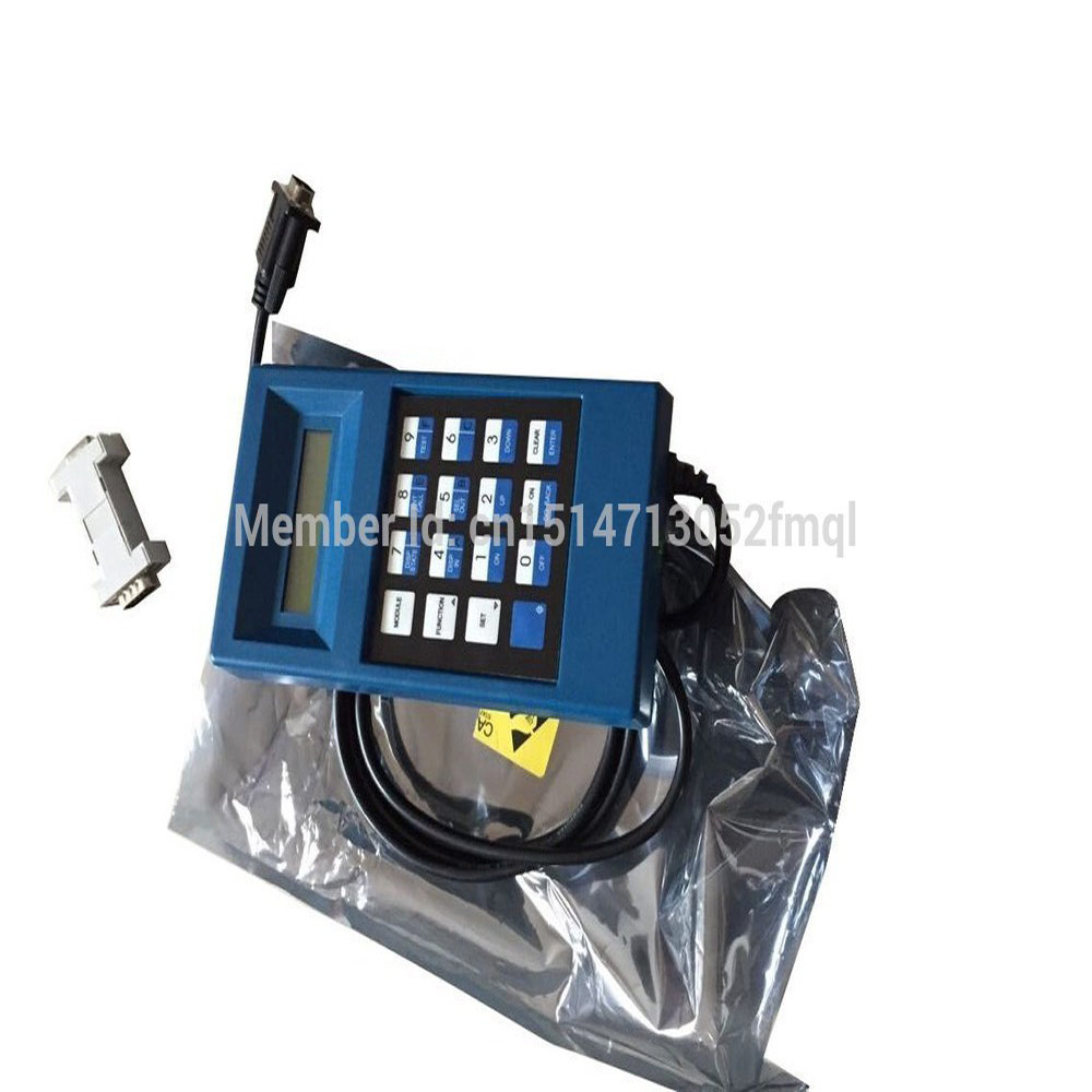 Brand-new GAA21750AK3 blue test tool unlimited times unlock service tool with usb lowest price!