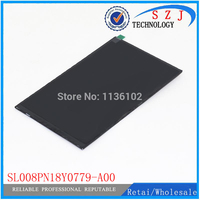 New 8 Inch SL008PN18Y0779 A00 Lcd Display Screen For Onda V820W Tablet Replacement Free Shipping