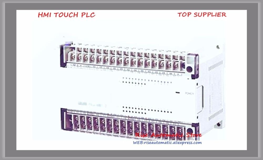 Kit daccessoires de programmation PLC FX-20P-ADP-KITKit daccessoires de programmation PLC FX-20P-ADP-KIT