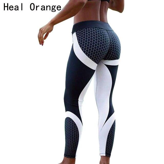 acogedor fresco tienda oficial apariencia elegante € 7.17 30% de DESCUENTO|Aliexpress.com: Comprar Las mujeres Leggings para  correr adelgazamiento Pantalones deportivos para mujeres Sexy mallas de ...