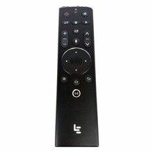 NOUVEAU Original 398GM10BELEN0000BC pour LeEco LeTv télécommande TV pour Super4 X55 X65 X60S X60 X55 X50 X43 uMax70 uMax85