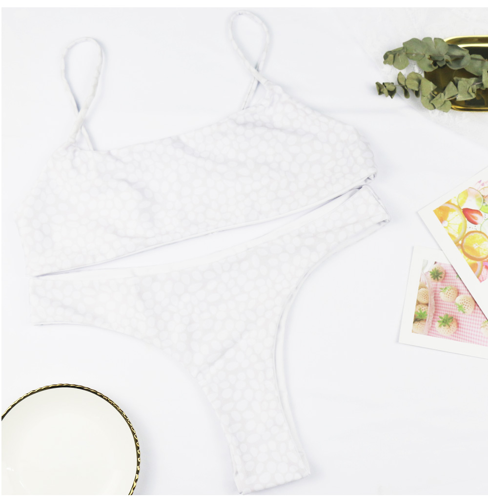 UG 2019, сексуальный комплект бикини с открытой спиной, микро стринги, купальник, женские купальники, купальный костюм, бикини, traje de bano, танкини 21