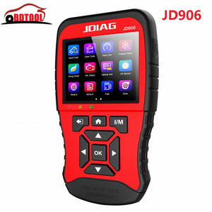 Professional Jdiag JD906 Car Diagnostic