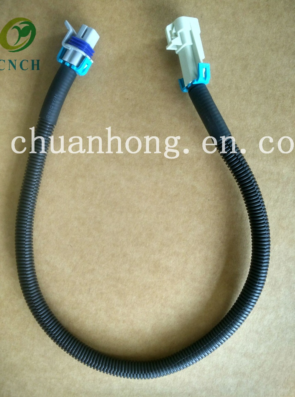 Cnch 4 Pin Pigtail For Gentex 313 453 Homelink Or Hl Compass Mirror Wire Harness Wiring In Cables Adapters Sockets From Automobiles Motorcycles On