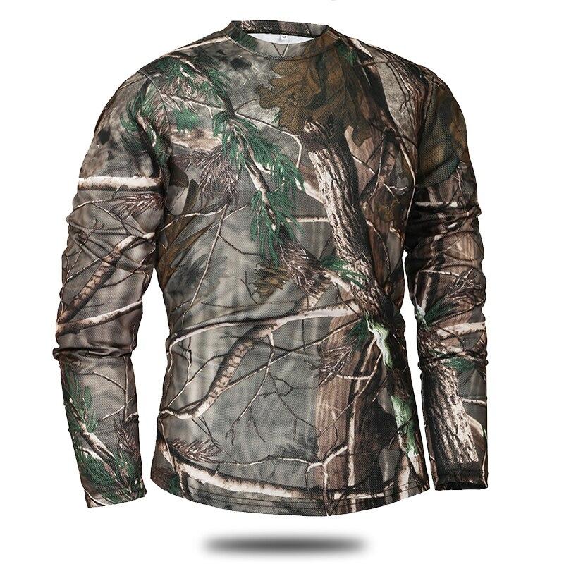 da1f48cdfc2 Бренд Mege костюмы для мужчин Военная Униформа куртка Тактический в стиле  армии США Sharkskin Softshell осенне