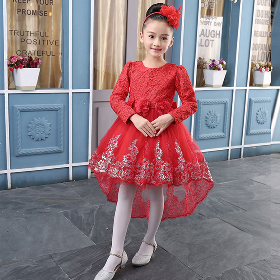 Подробнее о Girls Evening Dress Kids Clothes 2017 Summer Kids Dresses for Girls Clothes Toddler Dress with Crystal Robe Princesse Fille zq-7 baby girl dress 2016 brand girls summer dress children clothing lemon print kids dresses for girls clothes robe princesse fille