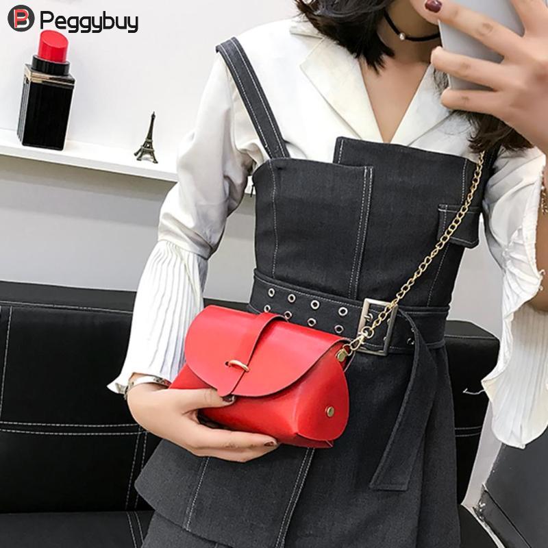64dab4446a59 Женская откидная сумка модные женские туфли сумки-мессенджеры на цепочке  сумка-мешок через плечо
