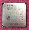 Бесплатная доставка AMD Phenom X4 9350X4 Четырехъядерных Процессоров Настольных 2 ГГц 9350e ПРОЦЕССОР HD9350ODJ4BGHSocket AM2 +/940pin