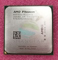 Free shipping for AMD Phenom X4 9350 X4 9350e Quad-Core DeskTop 2GHz CPU HD9350ODJ4BGHSocket AM2+/940pin