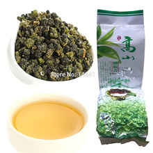 100 г Tai Wan Молочный Улун чай высокого качества забота о здоровье Dongding Улун чай зеленая еда с молочным вкусом