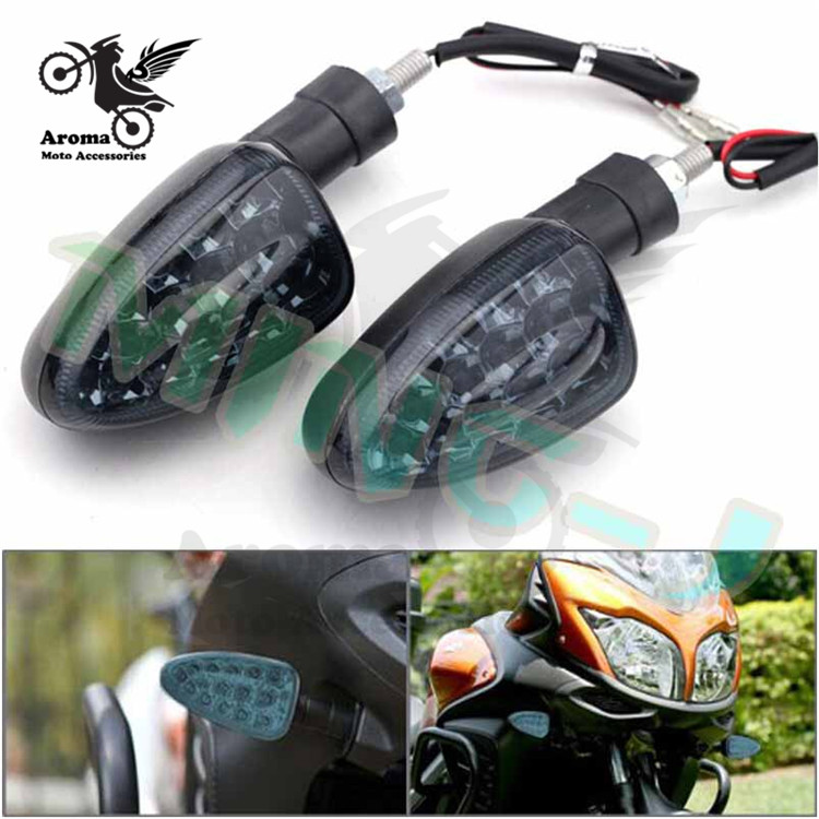 buy top pro motorcycle turn signal light. Black Bedroom Furniture Sets. Home Design Ideas