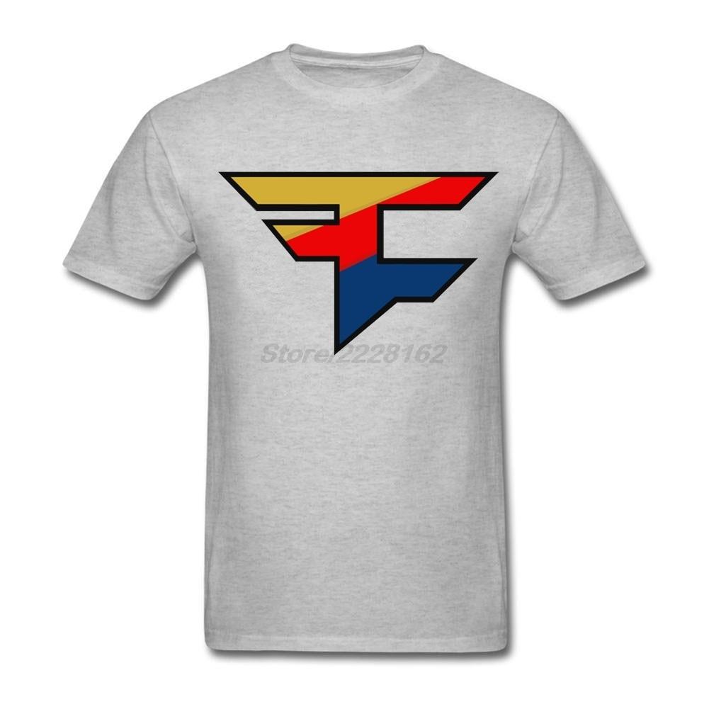 Cs Go Team Shirts   Star Paws Rescue
