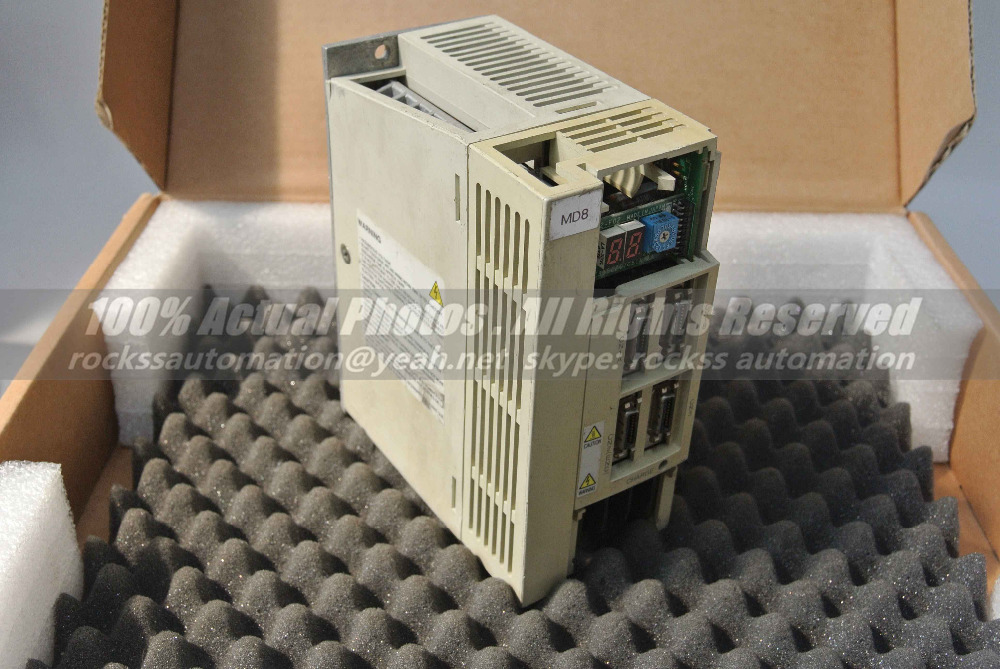 Mr-j2s-60b used good in conditon with free dhl / ems