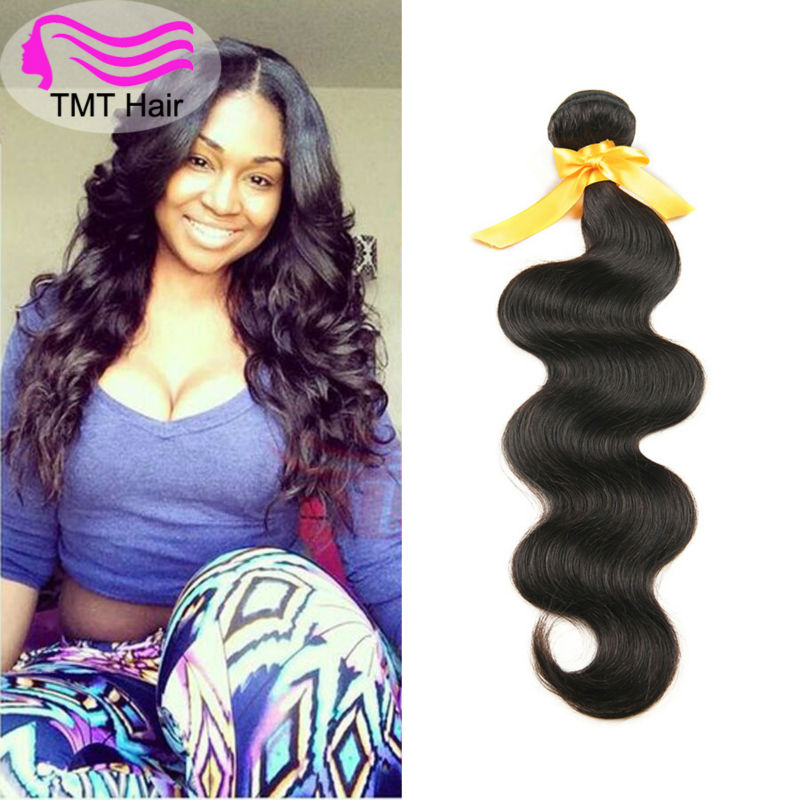 Tmt 10a brazilian body wave virgin hair 3 bundles 100 unprocessed tmt 10a brazilian body wave virgin hair 3 bundles 100 unprocessed human hair weave bundles 8 10 12 14 16 18 20 22 24 26 28 inch in hair weaves from hair pmusecretfo Image collections