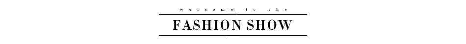 1-fashion-show
