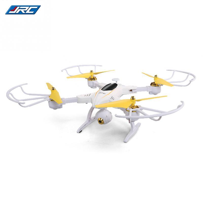 JJR/C H39WH Altitude Hold Foldable WIFI FPV 720P Camera APP RC Quadcopter Drone remote control 4 axis aircraft jjrc h39wh h39 foldable rc quadcopter with 720p wifi hd camera altitude hold headless mode 3d flip app control rc drone