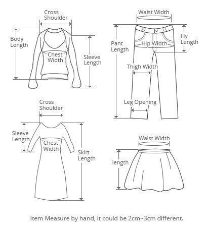 Streetwear kombinezon magazyn damskie 5