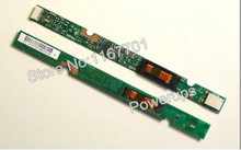 Original Laptop/Notebook LCD/LED Screen Inverter for HP 6520s 6530s 6531s 6535s 6710s 6715s 6720s 540 541 2230s XAD309NR-2