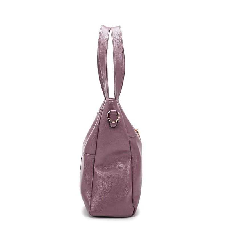 2016-Fashion-Women-PU-Leather-Handbag-Women-messenger-bag-Patchwork-Vintage-Ladies-Shoulder-Crossbody-Bags-Totes (2)