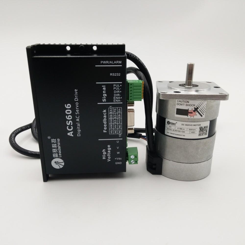 BLM57050-1000+ACS606 (9)