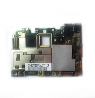 New Ymitn Housing Mobile Electronic Panel Mainboard Motherboard Circuits Cable For Sony Xperia M2 S50H