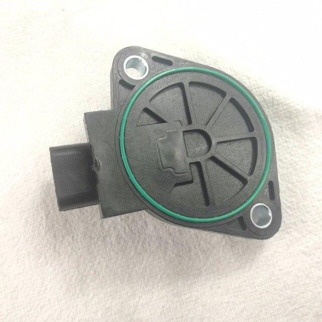 Camshaft Position Sensor For Chrysler Cirrus Pt Cruiser Sebring